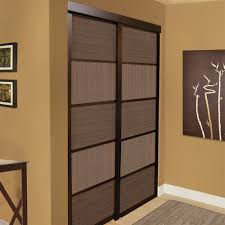 Full Size of Wardrobe:create New Look For Your Room With These Closet Door  Ideas ...