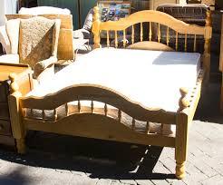 Op Shop Bargains Second Hand Furniture Tikspor