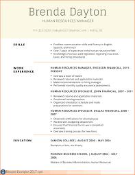 15 List Of Good Skills To Put On A Resume Payroll Slip