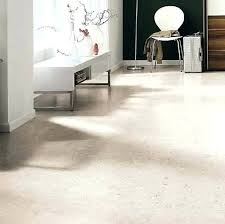 cork flooring in the bathroom. Cork Floor In Bathroom White Flooring The