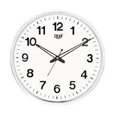 office wall clocks. Office Wall Clocks