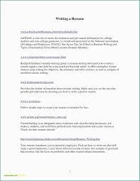 download free sample resumes sample resume writing for fresh graduates new prehensive resume