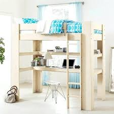 twin murphy bed desk. Twin Bed With Desk Underneath Bee Loft And Shelf Com  Inside Design Murphy B