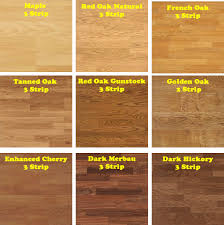 samples of laminate flooring colors and patterns also material from maple to dark hickory laminate