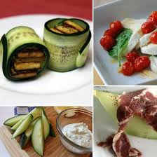 healthy snack ideas for weight loss nz. best 25 100 calorie snacks ideas on pinterest healthy low snack for weight loss nz ,