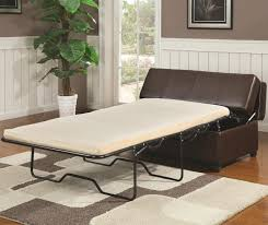 Living Room Bench With Storage Marvelous Decoration Living Room Bench Fancy Design Stylish Living
