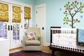 non toxic nursery rugs nontoxic non toxic nursery rugs