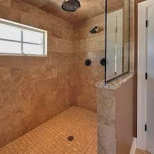 walk in shower no door. Walk In Shower Without Door Dimensions Fresh No Showers 7 O