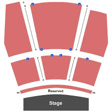 Dougherty Valley Performing Arts Center Tickets In San Ramon
