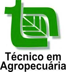 Curso Auxiliar Técnico Agropecuário