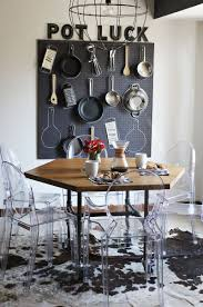 Industrial Kitchen Table Furniture Diy Honeycomb Table With Industrial Pipe Legs A Beautiful Mess