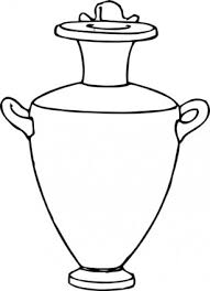 Greek Templates Free Greek Vase Template Download Free Clip Art Free Clip Art On