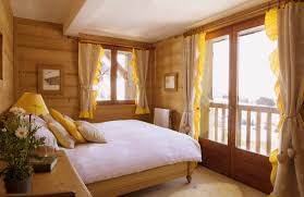 Small House Bedroom Design Bedroom Beautiful Mountain House Small Bedroom Interior Design