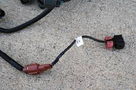 review wiring specialties s13 engine harness (sr20det) Trailer Wiring Harness at Wiring Harness Sr20det