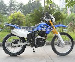 buy cheap china dirt bike 200cc motor products find china dirt