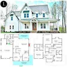 small open floor plans farmhouse modern narrow amazing one story or coastal architectures drop dead gorgeous small