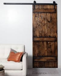 single barn door designs. One Of Most Popular Barn Doors. It\u0027s A Design That Reflects On An Earlier Architectural Single Door Designs N
