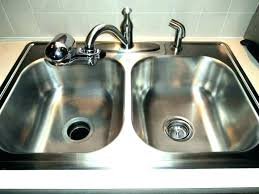 garbage disposal switch air dual sink counter top countertop gar