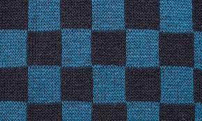 blue blanket texture. Pretty And Warm Plaid Fabric Textures Blue Blanket Texture O