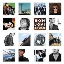 Crush: How Stadium Heroes <b>Bon Jovi</b> Reclaimed The Rock Scene