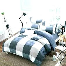 ikea twin sheets bed bedding duvet i want this for my from cover sizes