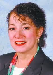 Assemblywoman Peggy Pierce | NevadaAppeal.com