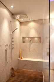 Die besten 25+ Badezimmer naturstein Ideen auf Pinterest ...