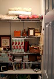 office closet organization. if i can organize a beautiful closet anyone office organization