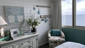 Encuentra precios y revisa avisos. Just Renovated Beautiful Direct Oceanfront Condo 3 Bed 2 Bath North Oc Md Precios Promociones Y Comentarios Expedia Com