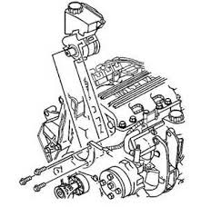 similiar gm 3800 exploded view keywords 2004 chevy 3800 engine diagram get image about wiring diagram
