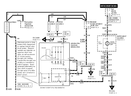 i have a 98 ford mustang 3 8l and the other night put in a new mustang 3g alternator wiring diagram at 1988 Ford Mustang Alternator Wiring Diagram