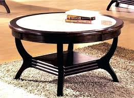 full size of small glass top cocktail tables round black coffee table uk topped kitchen excellent