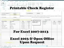 Order Check Registers Online Check Register Form Hcarrillo
