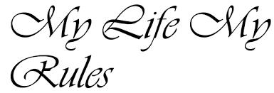 Tetování Nápis Family