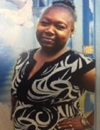 Coveta Polly Lane Obituary - Elba, Alabama , Coleman Funeral Home | Tribute  Arcive
