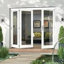 folding patio doors full size of patio doors external french models double folding glass patio folding patio doors