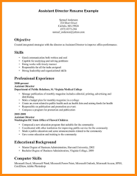resume wording examples. Resume Wording Examples 9 Of 0 medmoryappcom