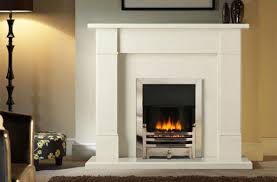 do you need a chimney to have a fireplace