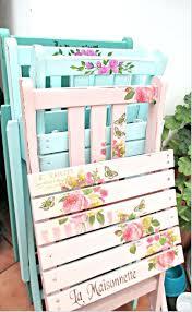 decoupage ideas for furniture. Decoupage Ideas For Furniture. Furniture From Trash To Treasure Pinterest I