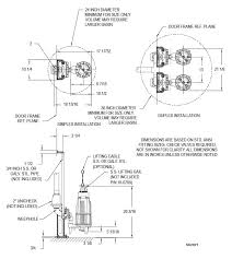 grinder pump wiring car wiring diagram download cancross co Simplex 2001 Wiring Diagram 339457 63 7012, 7013 grinder pumps zoeller engineered products,grinder pump wiring simplex 2001 fire panel wiring diagram