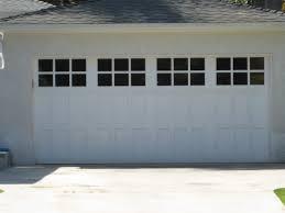 marvelous rough opening for 8x10 garage door contemporary