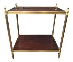 topic to ralph lauren tray coffee table look here tables ideas trunk part 2 ralph lauren tray coffee t