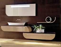 luxury bathroom furniture. Luxury Bathrooms - Italian Style Bathroom Furniture