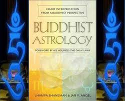 Buddhist Astrology Birth Chart Buddhist Astrology Buddhist Teachings Astrology Charts