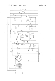 ac motor circuit diagram the wiring diagram ac motor speed control circuit diagram vidim wiring diagram circuit diagram
