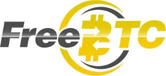 Resultado de imagem para freebitcoin