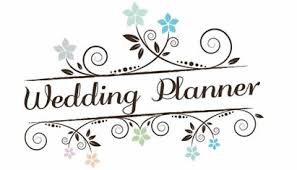 At Online Wedding Planner It Is Our Vision To Help You From The ...
