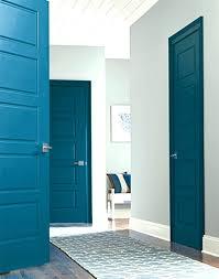 painted closet door ideas. Bedroom Door Design Ideas Doors Painting Beauteous Decor Painted Interior Closet