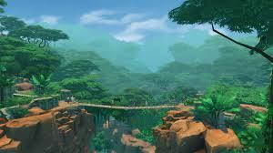 Bildergebnis für jungle