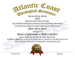 Sample Of A Graduation Certificate Best Of Template Doctorate Degree